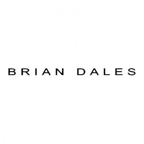 Brian Dales