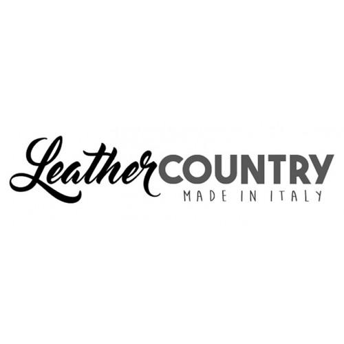 Leather Country (сумки)