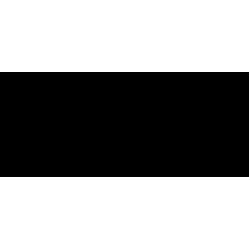 Zhelda