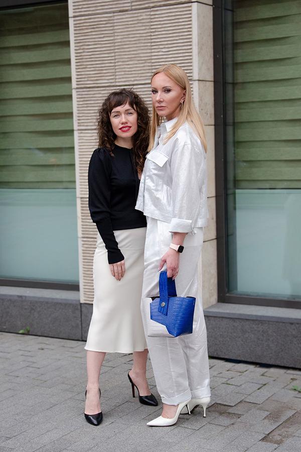 Модная экономия